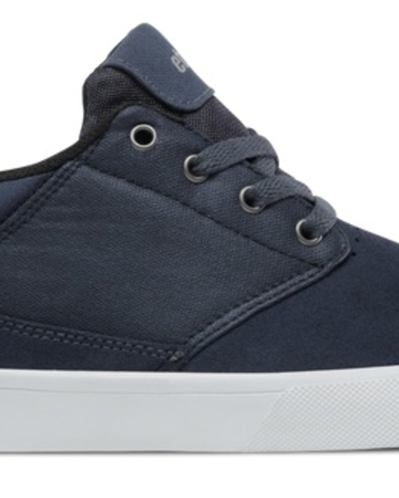 ETNIES Etnies Jameson MT Shoe