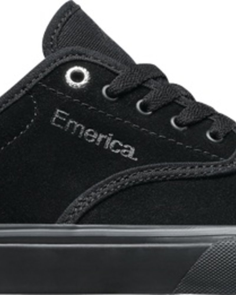 EMERICA Emerica Wino G6 Shoe