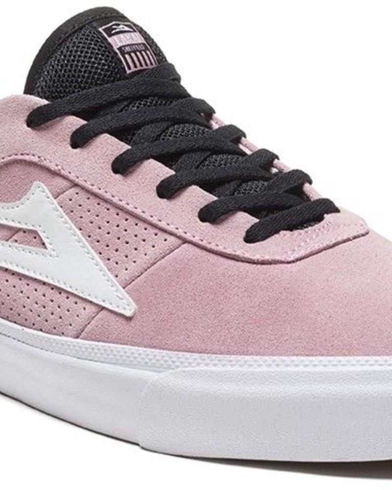 LAKAI FOOTWEAR Lakai Sheffield Shoes