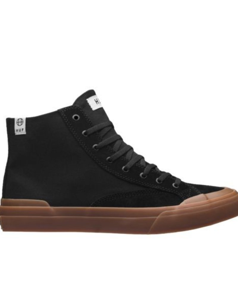 HUF Huf Classic High ESS Shoe