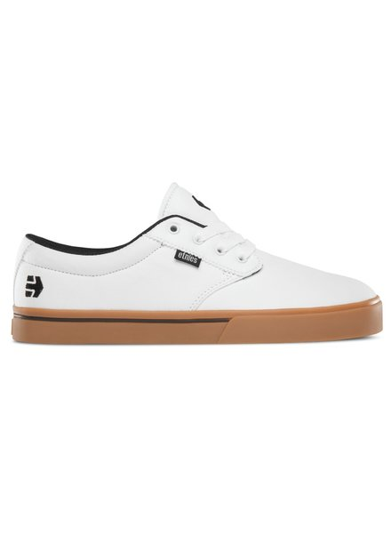 ETNIES Etnies Jameson 2 Eco Shoe