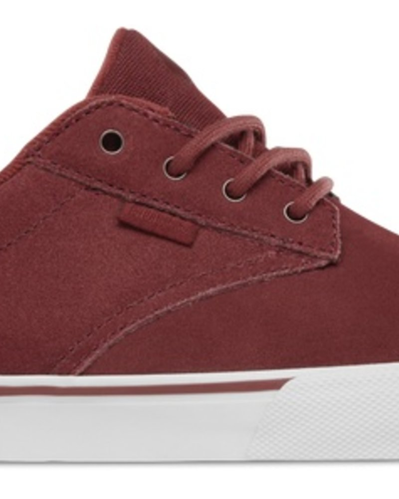 ETNIES Etnies Jameson Vulc Shoe