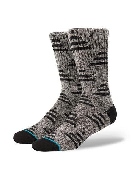 INSTANCE Stance Sagres Socks