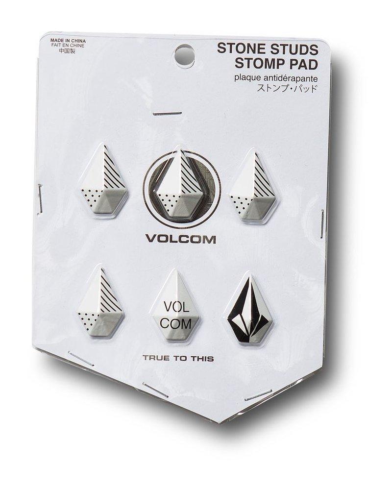 VOLCOM Volcom Stone Studs Stomp Pad
