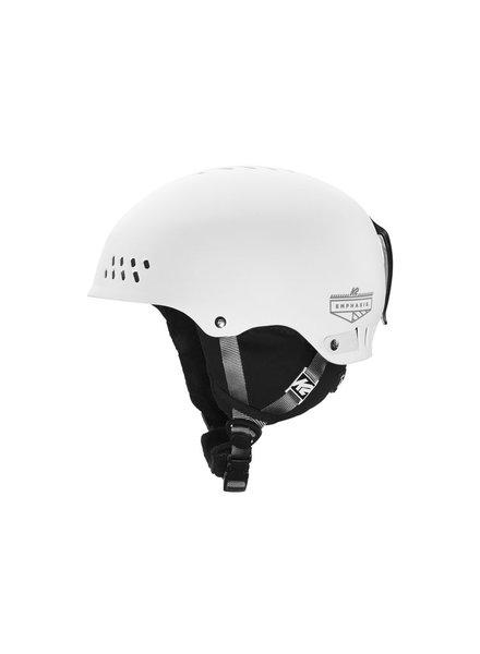 K2 CANADA K2 Emphasis Helmet