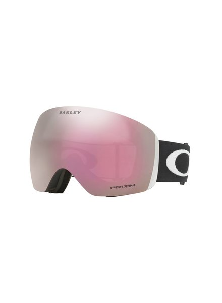 OAKLEY Oakley Flight Deck With Prizm