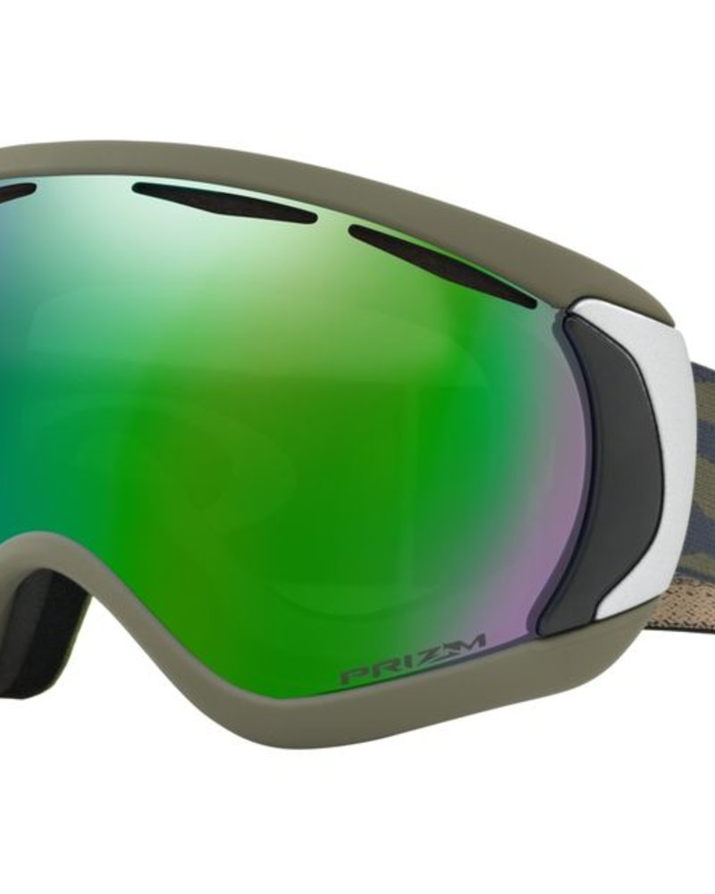 OAKLEY Oakley Canopy LTD With Prizm