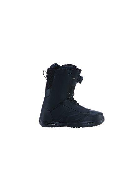 K2 CANADA K2 Ryker Boots