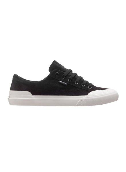 HUF Huf Classic Lo Shoe