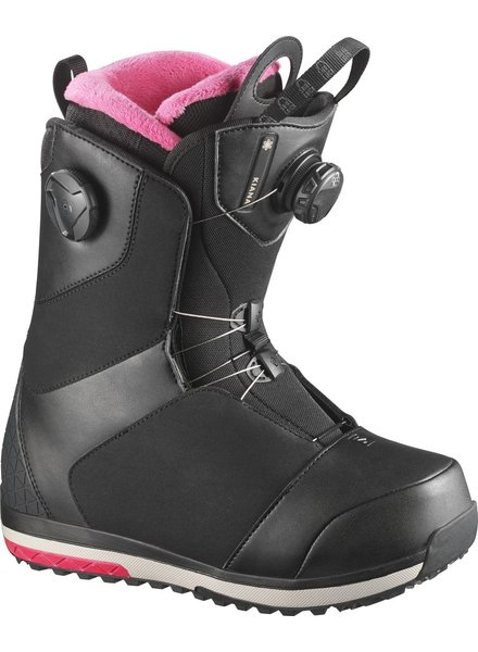 SALOMON Salomon Kiana Focus Boa Boot