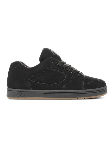 ES FOOTWEAR Es Accel OG Shoe