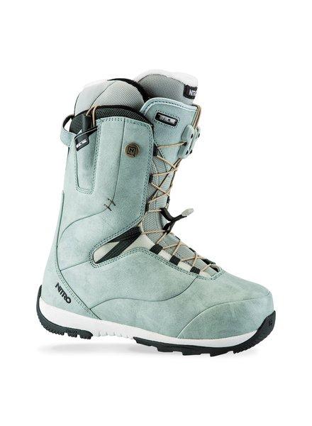 NITRO Nitro Crown TLS Boots