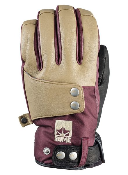 ROME SDS Rome Bowery Glove