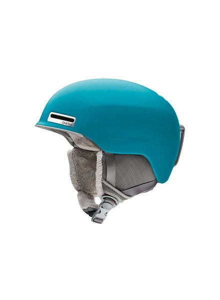 SMITH OPTICS Smith Allure Helmet