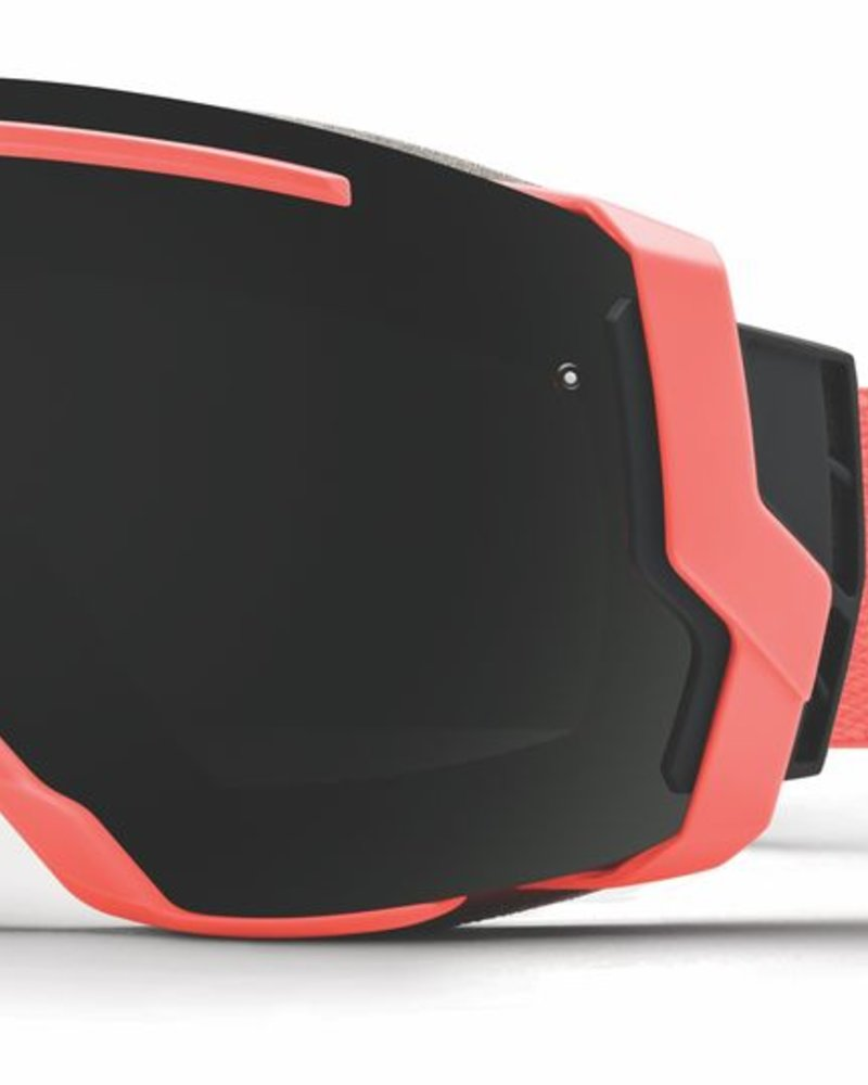 SMITH OPTICS Smith IO 7 Goggles w/Bonus Storm Lens