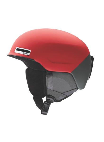 SMITH OPTICS Smith Maze Helmet