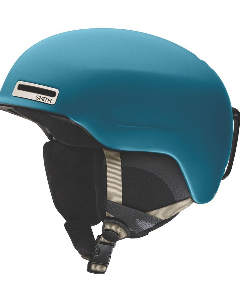 SMITH OPTICS Smith Maze Helmet