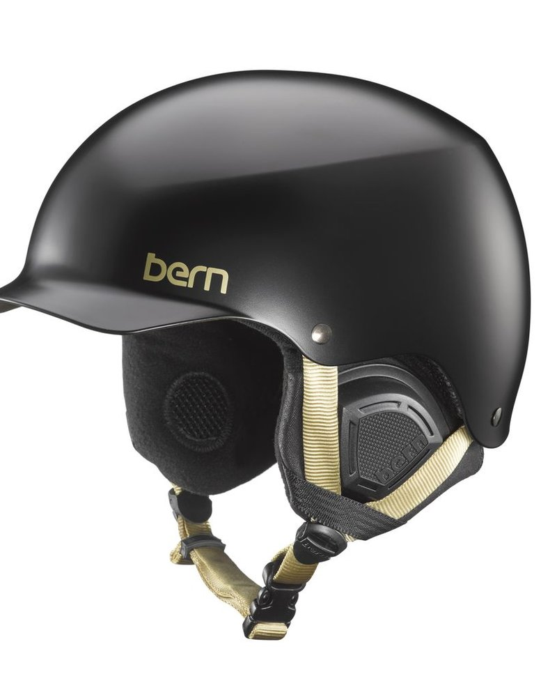 BERN Bern Muse Helmet