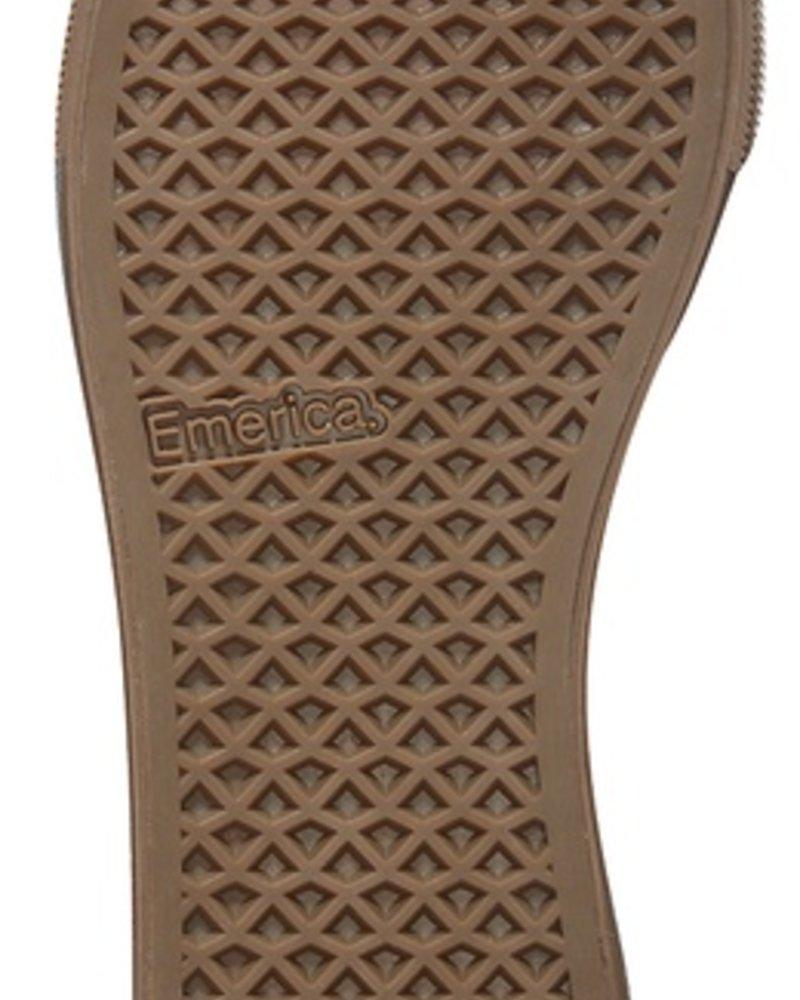 EMERICA Emerica Indicator High x Pendelton Shoe