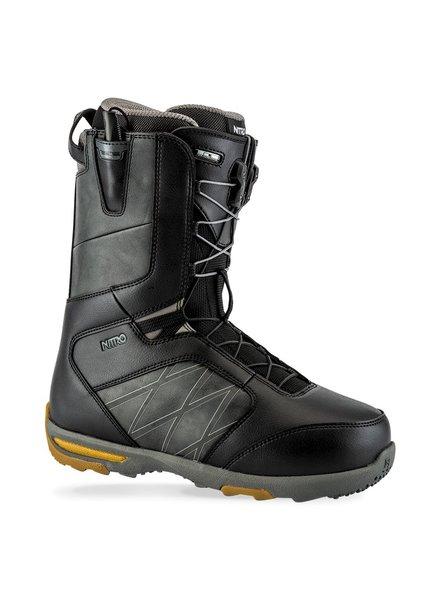 NITRO Nitro Anthem TLS Boots