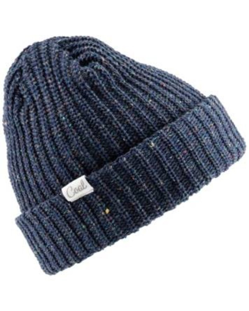 COAL HEADWEAR Coal The Edith Beanie