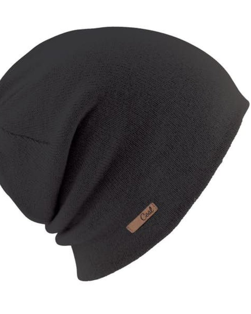 COAL HEADWEAR Coal The Julietta Beanie