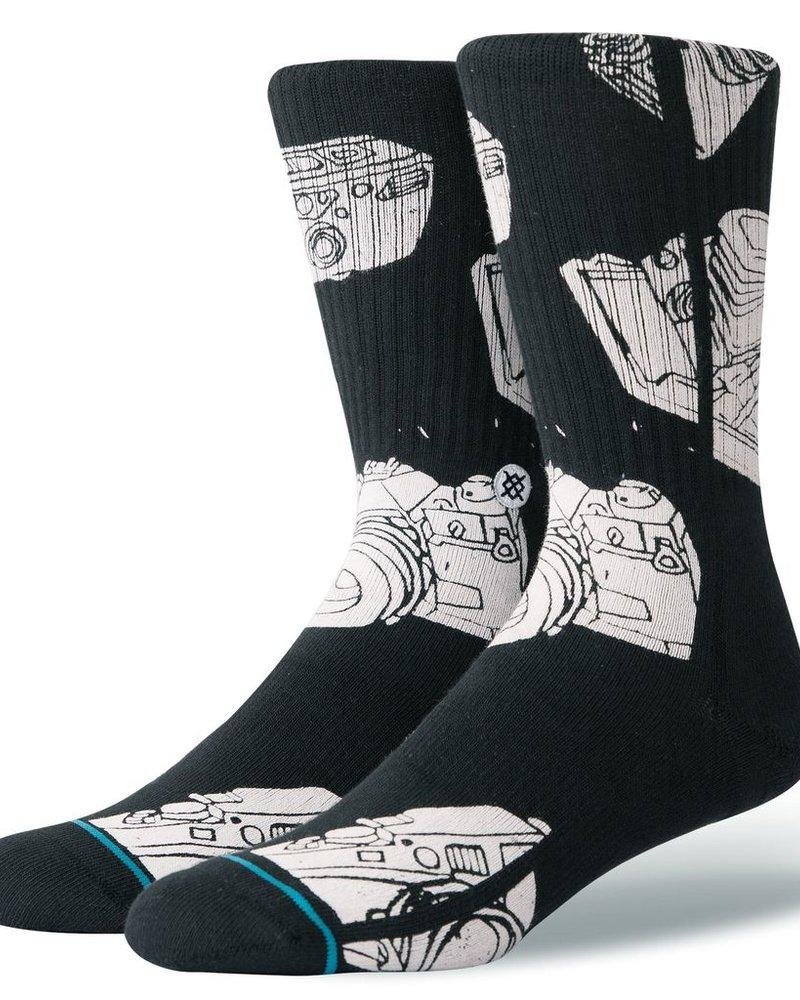 Stance Stance Oblow Socks