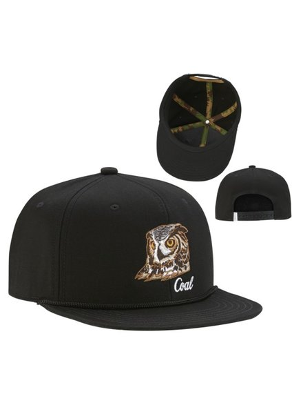 COAL HEADWEAR Coal The Wilderness SP Cap
