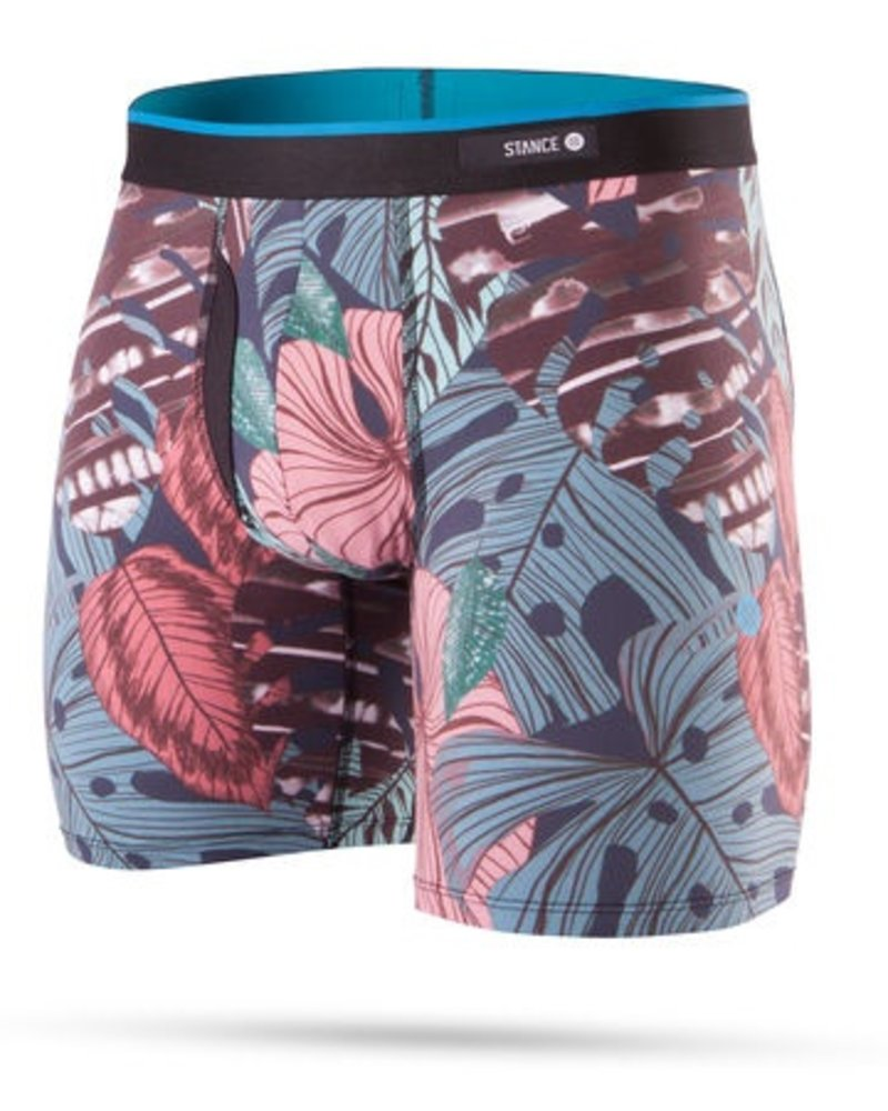 Stance Stance Just Leave Boxer Brief