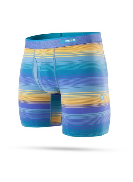 Stance Stance Nevermind Boxer Brief