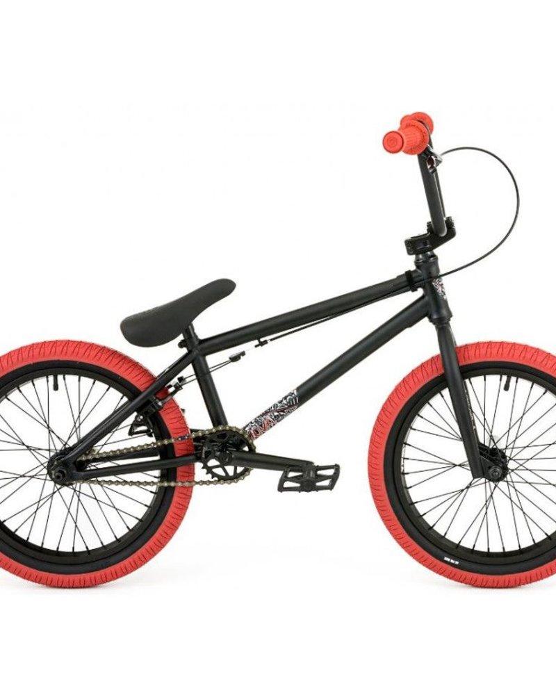 Fly Bike Nova Complete BMX