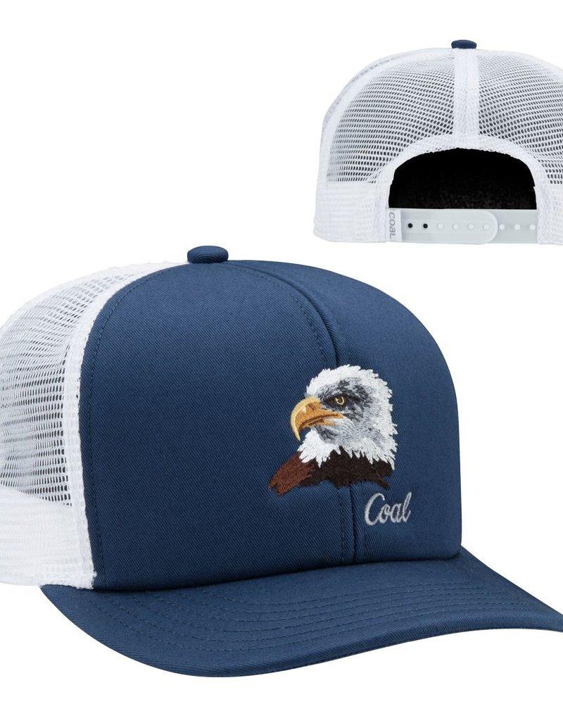 COAL HEADWEAR Coal The Wilds Cap