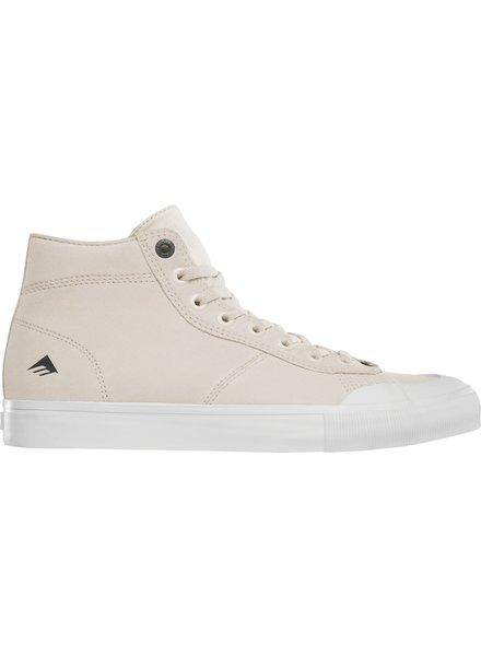 EMERICA Emerica Indicator High Shoes