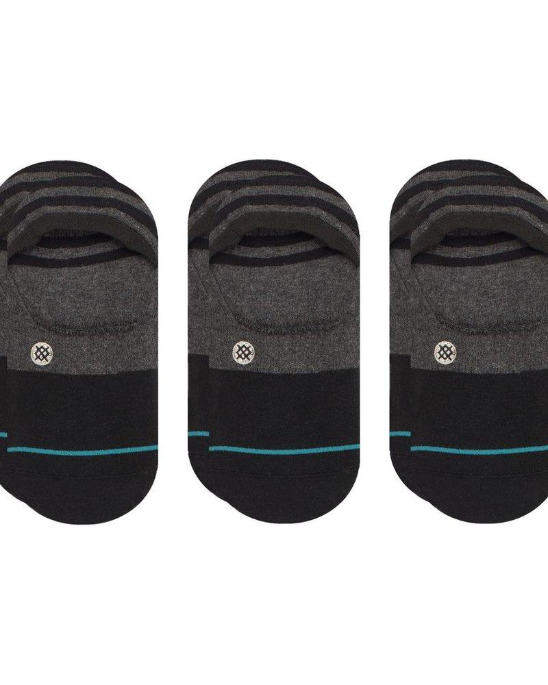 Stance Stance Gamut 3 Pack Socks