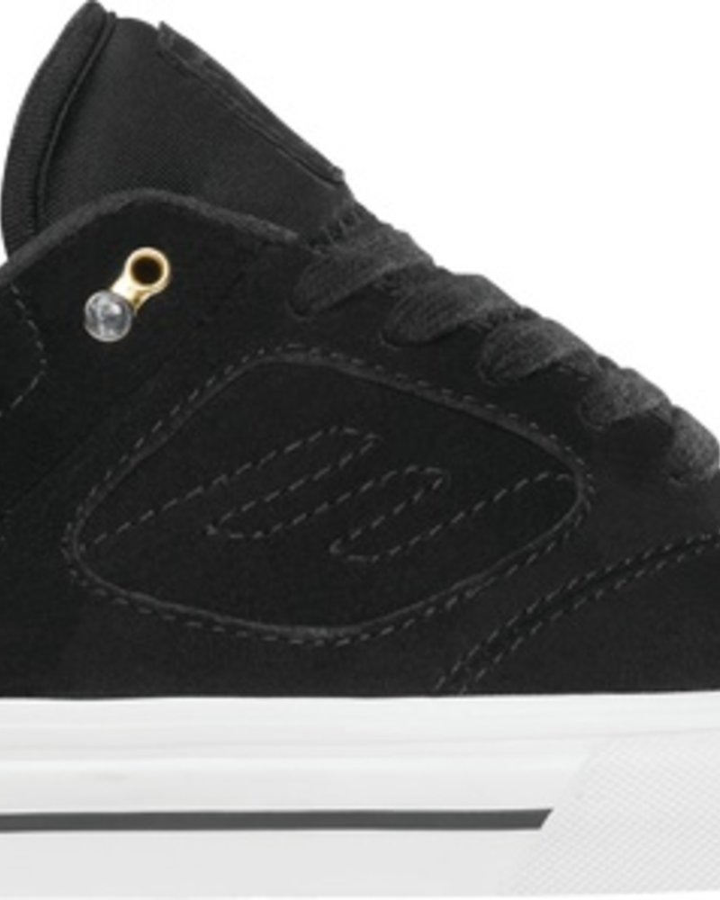 EMERICA Emerica Reynolds 3 G6 Shoes