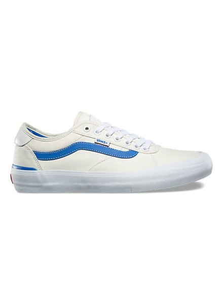 VANS Vans Chima Pro 2 Shoes