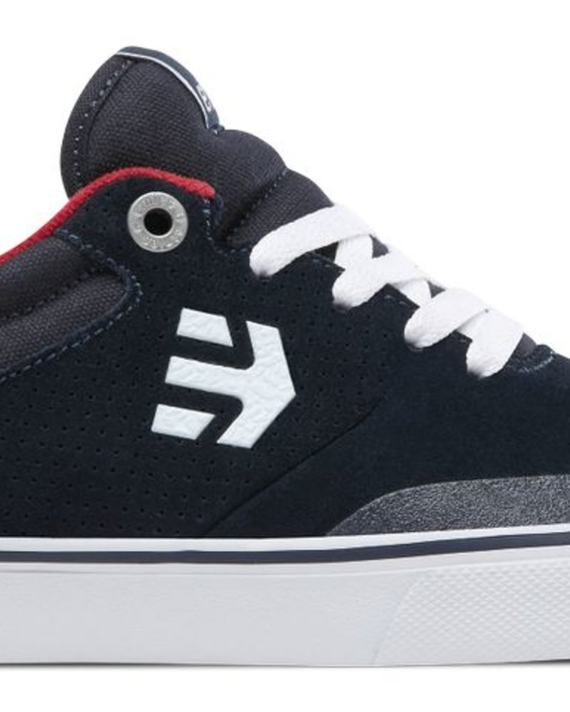 f2492afd90fd55 ETNIES Etnies Marana Vulc Shoe - Mission Snow Skate and BMX