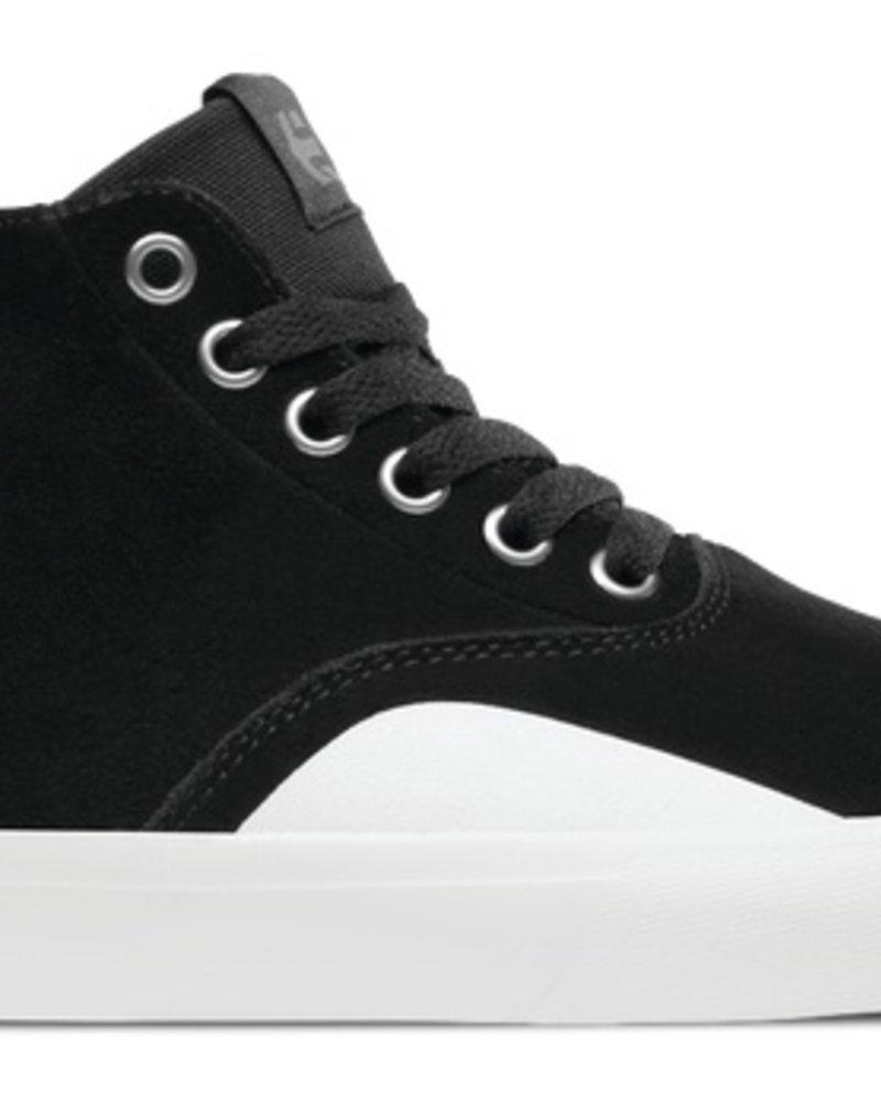 ETNIES Etnies Jameson Vulc MT Shoe