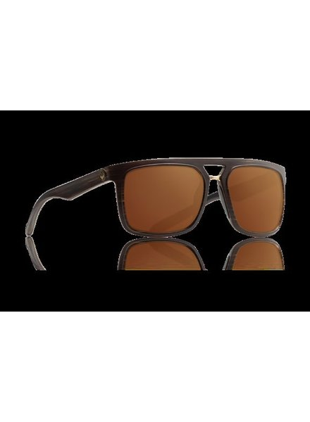 DRAGON Dragon Aflect Ion Sunglasses
