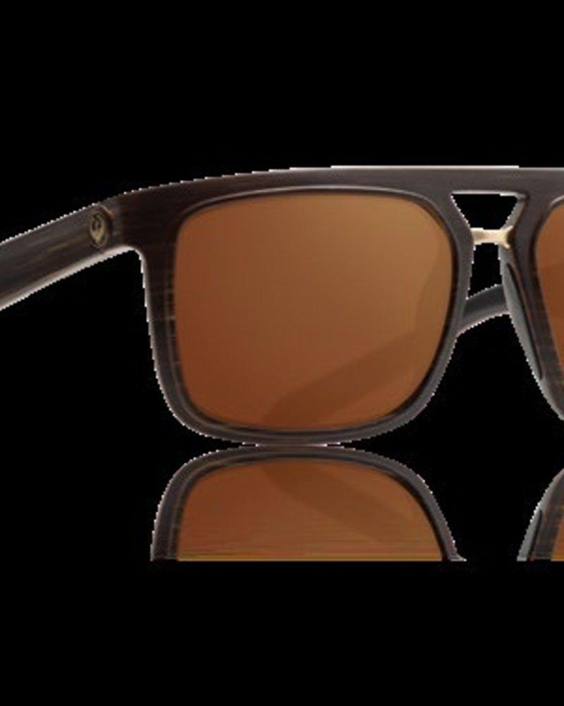 DRAGON Dragon Aflect Ion Sunglasses