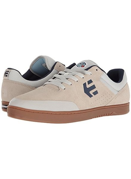 ETNIES Etnies Marana X Happy Hour Shoe