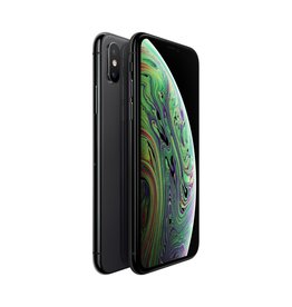 Apple Apple iPhone XS 64GB Space Grey