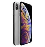 Apple Apple iPhone Xs Max 512GB Silver