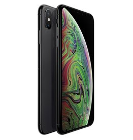 Apple Apple iPhone XS Max 256GB Space Grey
