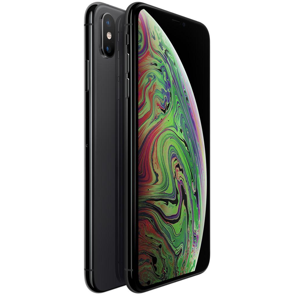 Apple Apple iPhone Xs Max 64GB Space Grey