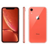Apple Apple iPhone XR 256GB Coral