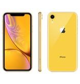Apple Apple iPhone XR 256GB Yellow