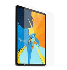 "EFM EFM GT True Touch Glass Screenguard suits iPad Pro 11"" (2018)"