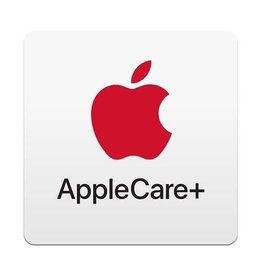Apple AppleCare+ for Apple Watch Edition/Hermes Series - 3 years