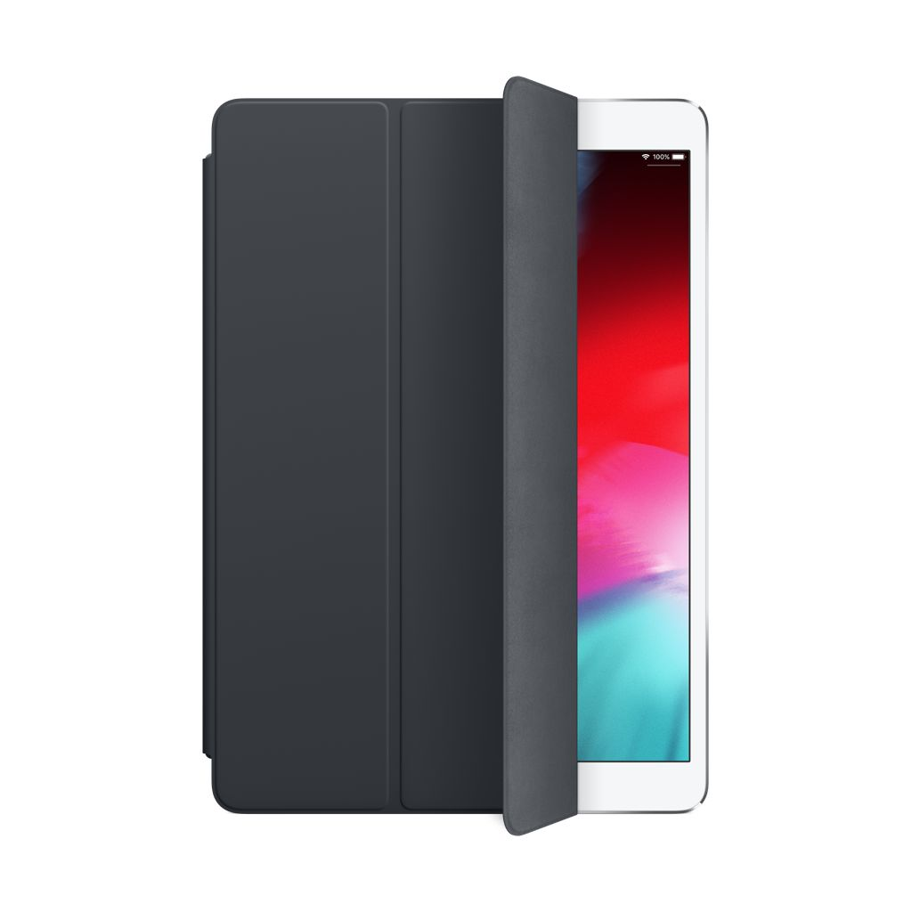 Apple Apple Smart Cover for 10.5-inch iPad Pro - Charcoal Gray